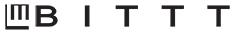 BITTT_Logo zmiana 1